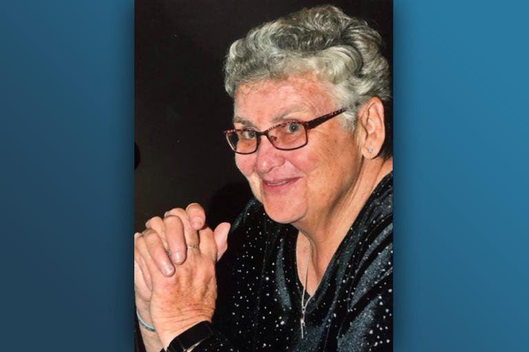 A Life Care Center of Valparaiso Employee Spotlight: Linda Filan