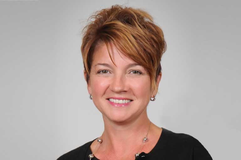 Williams named vice president of Life Care's Mountain States Division